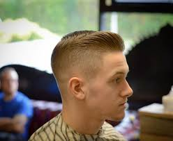 boys haircut styles for youth hitler youth haircut 42 varios pinterest haircut styles and