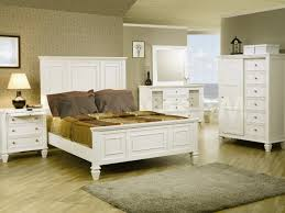 White Cream Bedroom Furniture by Bedroom Furniture Trendy Odyssey Cream Gloss Bedroom