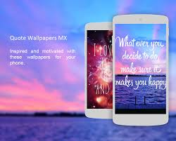 quote wallpapers quote wallpapers mx android apps on google play