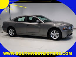 2012 dodge chargers for sale used 2012 dodge charger for sale pueblo co c24960