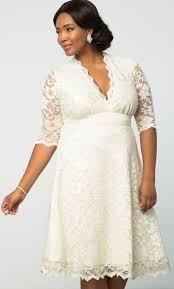 22 best plus size wedding dresses images on pinterest plus size