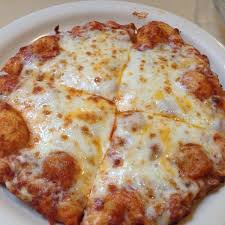 Round Table Pizza Santa Rosa Ca Round Table Pizza Santa Rosa Marlow Brokeasshome Com