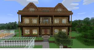 house building design for mcpe google play store revenue