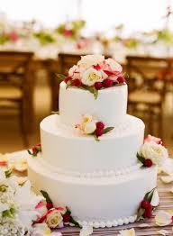 wedding cake engagement wedding cakes amazing cakes images
