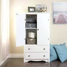 sauder homeplus wardrobe storage cabinet sauder wardrobe storage cabinet sauder homeplus wardrobe storage