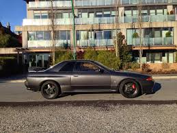 old nissan 240 nissan skyline gt r s in the usa blog 25 year old vehicle import