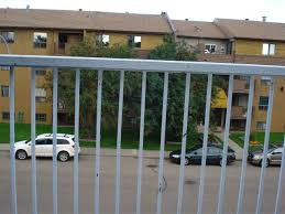 luxury homes edmonton remax river city i real estate edmonton ab canada meet your