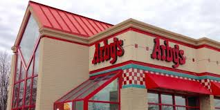 who is the spokesperson for arbys 2015 mega share movie arby s the geeky ads that changed the game