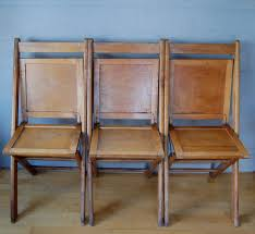 antique wood folding chairs antique furniture