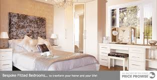 Wall To Wall Wardrobes In Bedroom Rhino Fitted Bedrooms Essex U0026 Kent U2013 Fitted Bedrooms Wardrobes