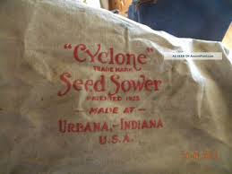 seeders elkhorn farm u0026 forge the farm 2 acre home farm 40