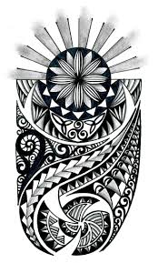 tribal armband tattoo good luck or bad luck 320 best tattoos images on pinterest tatoo tattoo ideas and