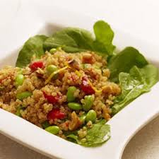 Healthy Menu Ideas For Dinner Healthy Dinner Recipes Fitness Magazine