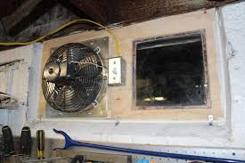 basement window exhaust fan lovely idea basement window exhaust fan fans windows basements ideas