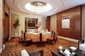 Restaurant Interior Design Chinese Style Download D House - Chinese style interior design