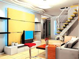 home design app tricks middle class family home idea android apps on google play