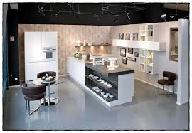 cuisine darty avis consommateur avis cuisine darty luxury cuisine darty avis hubfrdesign cuisine