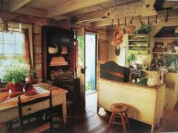 Primitive Kitchen Decorating Ideas 2428 Best Primitive Folk Art Decorating Images On Pinterest