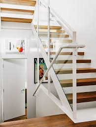 Handrails And Banisters For Stairs 111 Best Stairs Images On Pinterest Stairs Banisters And