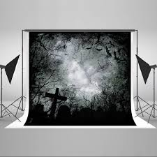 halloween black and white bats background online get cheap halloween ghost tree aliexpress com alibaba group