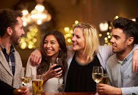 quotes about christmas drinking the 13 biggest myths about alcohol busted greatist