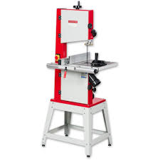 bandsaw blade guide axminster hobby series hbs310n bandsaw wood cutting bandsaws
