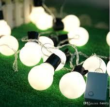 light bulb for outdoor fixture light bulb for outdoor fixture amazing led light bulbs for outdoor