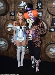 his and hers costumes costumes 2016