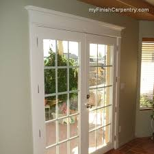 192 best remodel this old house help tips ideas images on