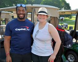 11th annual golf tournament u2013 june 12 2017 u2013 brookline chamber of