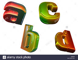 alphabet abcd letters letter letters word words dictionary abc