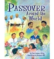 passover books passover books for kids parents scholastic