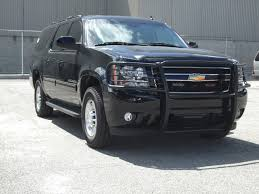 chevrolet suburban armored chevrolet suburban buy armored vehicle used