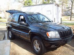 charcoal jeep grand cherokee black rims lakario369 1999 jeep grand cherokeelimited sport utility 4d specs