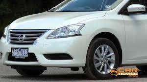 nissan tiida australia specifications nissan pulsar caradvice review all new nissan pulsar sedan st