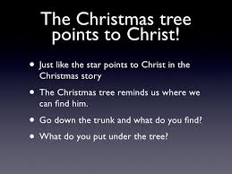 tree meaning for christians rainforest islands ferry