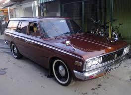 1970 toyota corolla station wagon toyota crown station wagon 1970 toyota crown