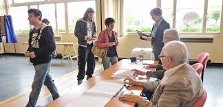tenue d un bureau de vote présidentielles les assesseurs indispensables au scrutin