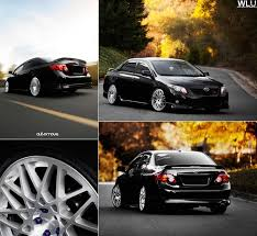 toyota corolla xrs 2008 best 25 corolla xrs ideas on