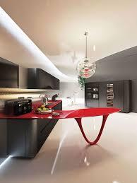 Expensive Kitchens Designs by 32 Best עיצוב מטבחים Images On Pinterest Kitchen Designs