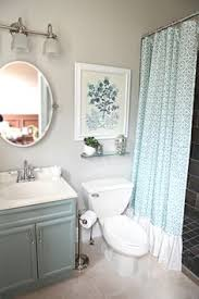 Ideas Small Bathrooms Teal Bathroom Decor Ideas Teal Decor Pinterest Teal Bathroom