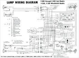 2009 smart car fuse box diagram wiring diagram