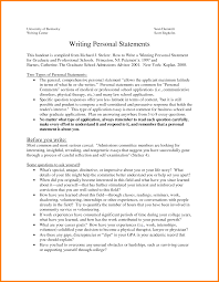 Essay Style Format To Write Apa Format Essay