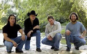 Floores Country Store Tickets by Jason Boland Tickets Seatgeek