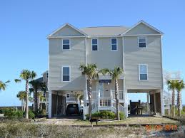 family friendly beach house beautiful views kayak private