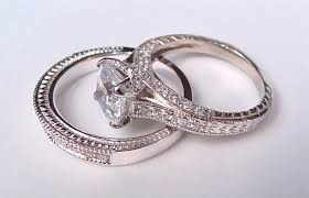 lab created engagement ring engagement rings lab created diamonds 2 ifec ci