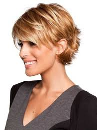 pintrest short haistyles for thin hair through the thousands of images on the web concerning short