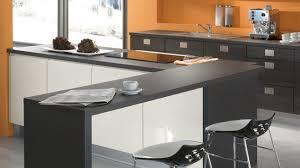 table de cuisine modulable table de cuisine modulable maison design hosnya com
