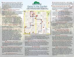 Garden District New Orleans Map by Garden District Tours Garden District Tours In New Orleans Garden
