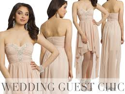 wedding guest dresses for 2013 shop guest of wedding dresses for and summer camille la vie
